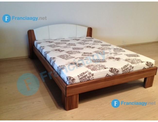 JASON PRIMA franciaágy matraccal
