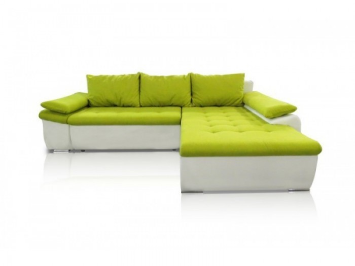 Celika kanapé