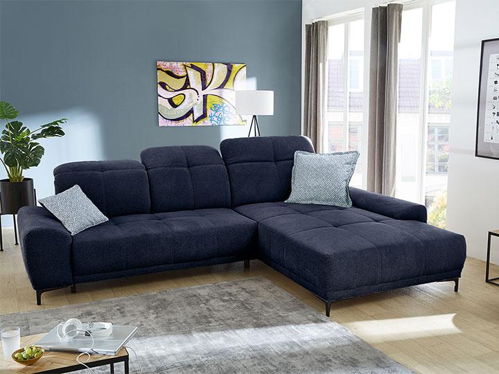 Első osztályú és modern kanapék, ülőgarnitúrák csak neked!